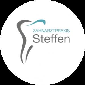 Zahnarztpraxis Steffen
